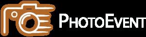 Photoevent